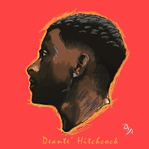 deante-hitchcock-good