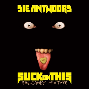 die_antwoord_suck_on_this-front-large