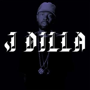 dilla_diary_600