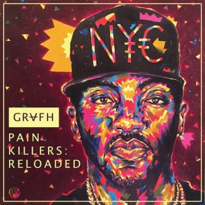 grafh-pain-killers-reloaded-571061a3c9705