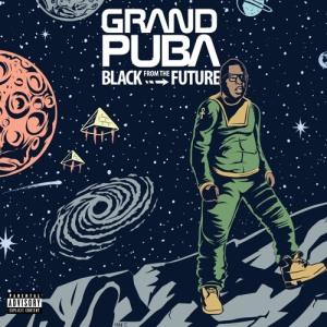 grand-puba-black-from-the-future