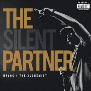havoc-x-the-alchemist-maintain