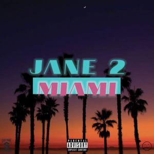 j-soul-jane-2-miami-ep