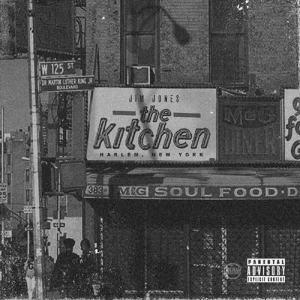 jim-jones-kitchen