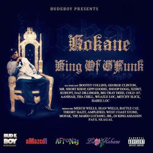 kokane-king-of-g-funk-album-cover