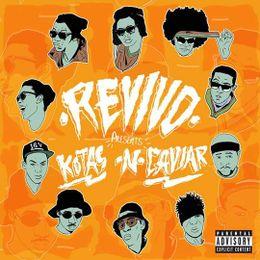 kotas-n-caviar-260-260