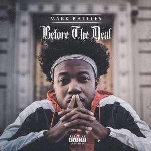 mark-battles-before-the-deal-574d2045e509f-500x500