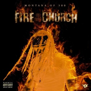 montana-fire-in-the-church