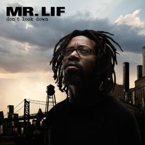 mrlif-dontlookdown-cover-art-640x640