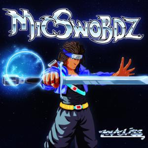noveliss-mic-swordz-ep