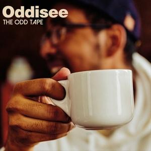 oddisee-odd-tape