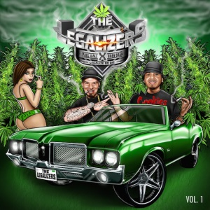 paul-wall-x-baby-bash-the-legalizers-album-cover