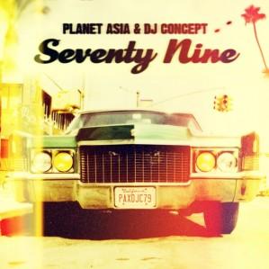 planet-asia-dj-concept-seventy-nine-620x620
