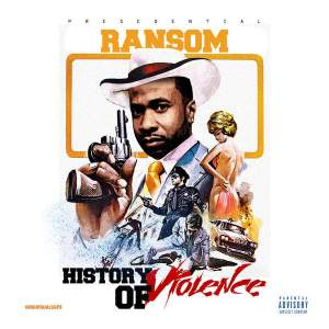 ransom-history-of-violence