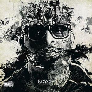 royce-da-5-9-layers-cover-art