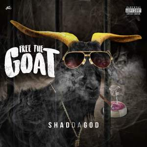 shad-da-god-free-the-goat-album-cover-art