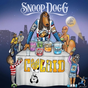 snoop-dogg-cool-aid