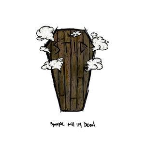 various_artists_smoke_till_im_dead-front