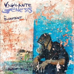vg-cd-cover-update_smaller