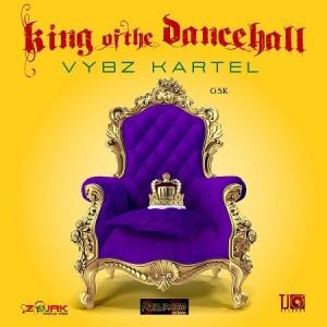 vybz-kartel-king-of-the-dancehall-artwork