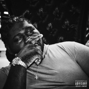 5513-album-2-ep-by-young-chop