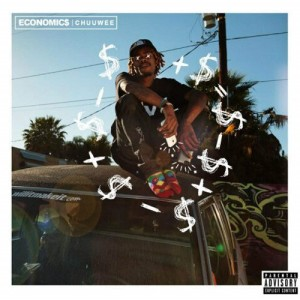 5865-economics-by-chuuwee