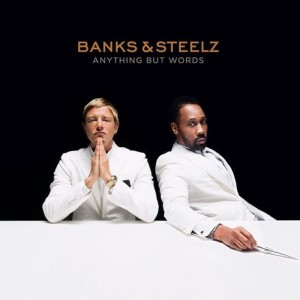 banks-and-steelz-anything-but-words-640x640-640x640