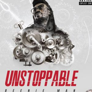beenie-man-unstoppable-album