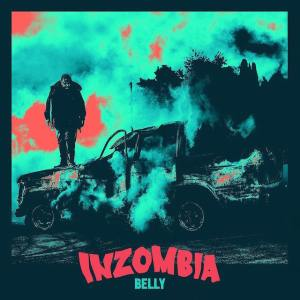 belly-inzombia-mixtape-cover-art