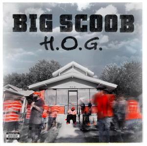 big-scoob-hog