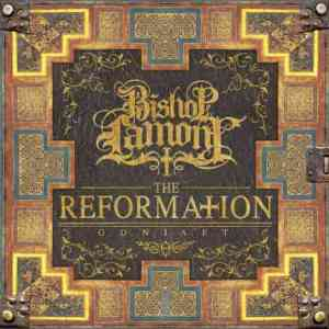 bishop-lamont-the-reformation-g-d-n-i-a-f-t