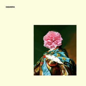 brian-fresco-casanova-mixtape