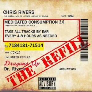 chris-rivers-medicated-consumption-20-the-refill-500x500