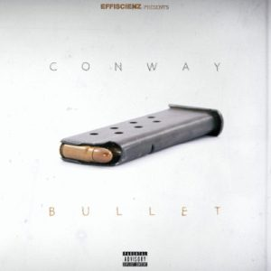 conway-2-400x400
