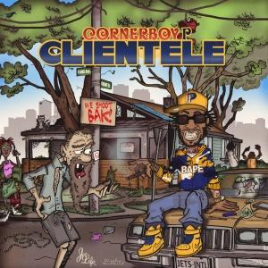 corner_boy_p_clientele-front-large