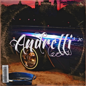 curreny-andretti-930-mixtape-cover-art