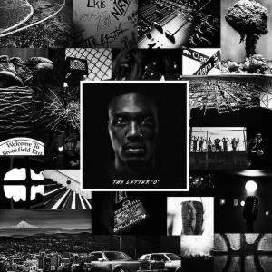 damian-lillard-aka-dame-dolla-%22the-letter-o%22-album-cover-art