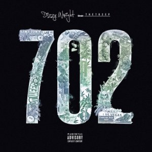 dizzy-wright-the-102-ep-cover-art
