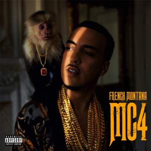 french-montana-mc4