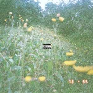hodgy-beats-dukkha-mixtape-cover-art
