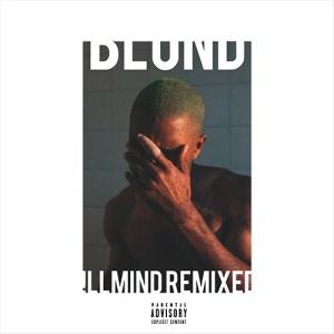 illmind-ocean-remixed