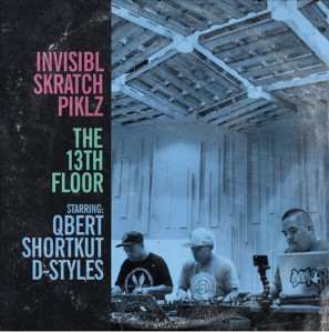 invisibl-skratch-piklz-fresh-out-of-fvcks