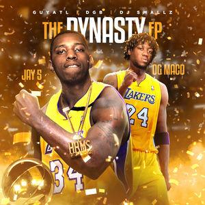 jay_5_og_maco_dynasty_ep-front