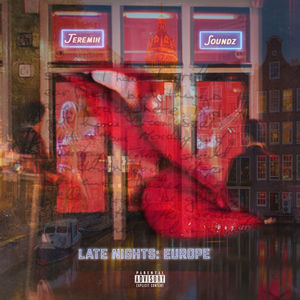 jeremih_late_nights_europe-front