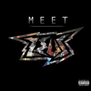 jr_writer_meet_zeus-front-large