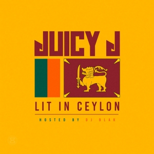 juicy_j_lit_in_ceylon-front-large