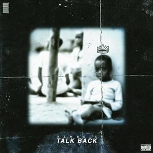 kembe-x-talk-back