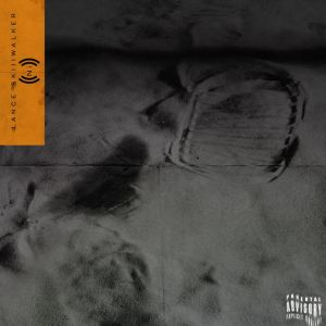 lance-skiiiwalker-introverted-intuition-album-cover-art