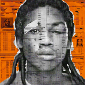 meek-mill-dreamchasers-4-mixtape-cover-art