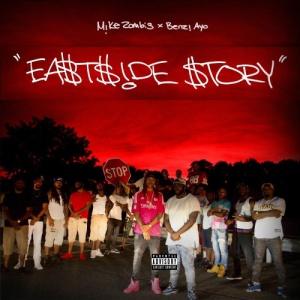 mike-zombie-benzi-ayo-eastside-story